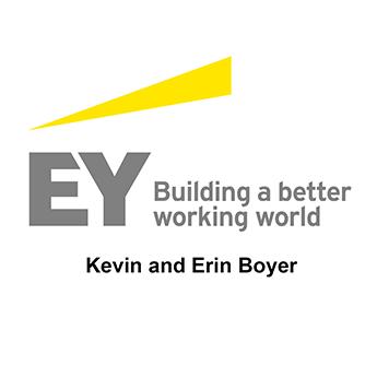 Ey  Boyer