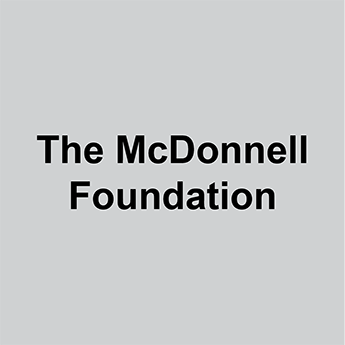 Mc Donnell Foundation