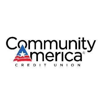 Community America Logo 3 21