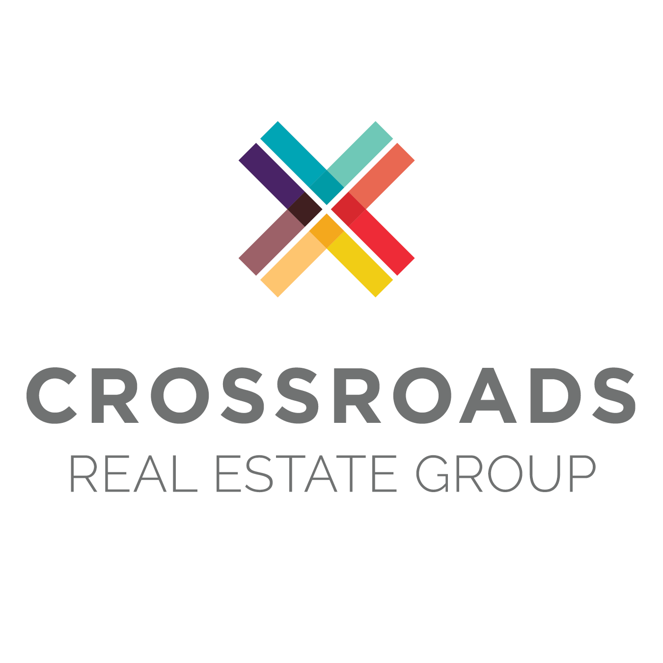 Crossroads Real Estate