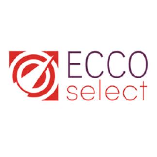 Ecco Select Web