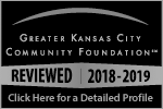 Greater Kccommunityfoundtion