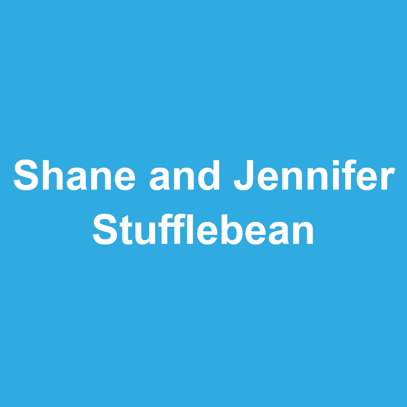 Stufflebean