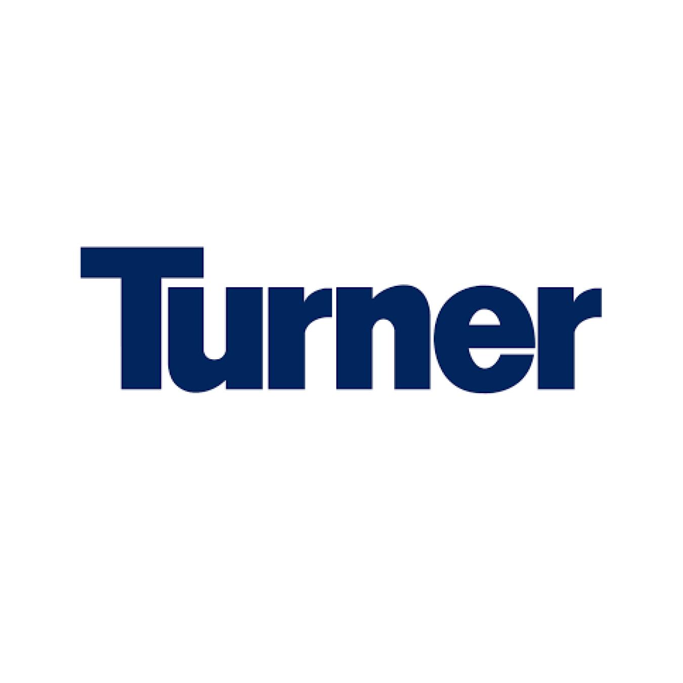 Turner Web
