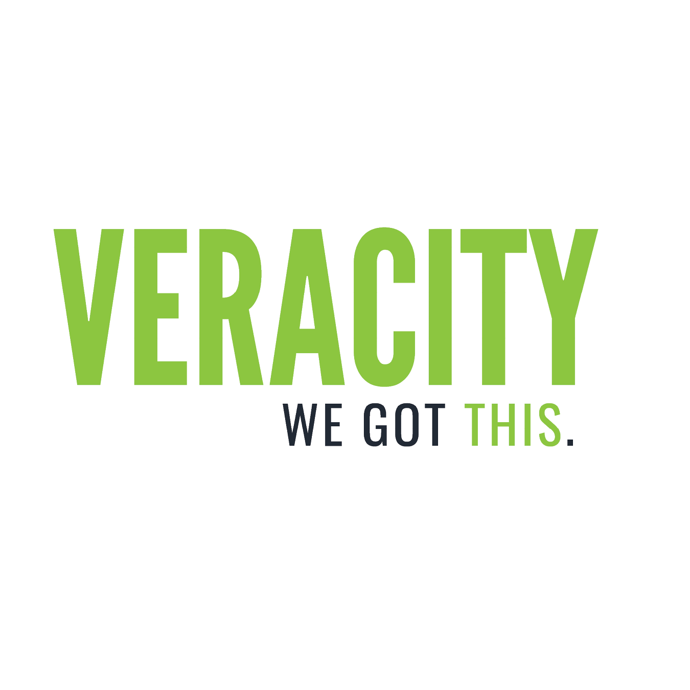 Veracity For Website