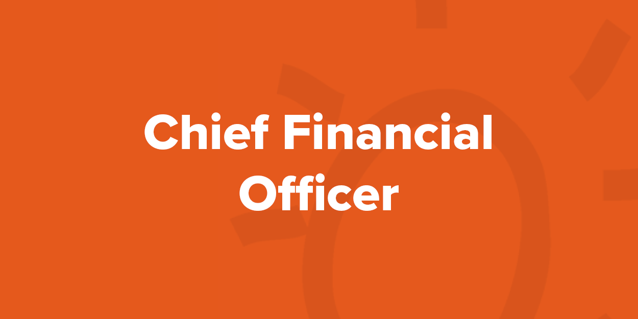 2019 Staff Card Cfo 300X1504