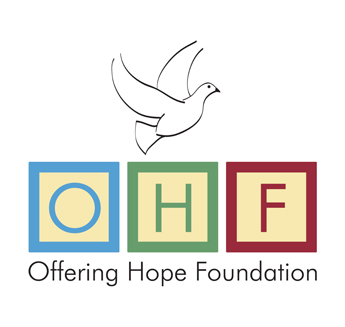 Offering Hope