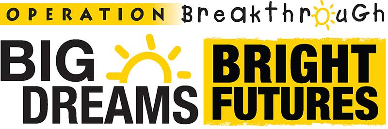 2018 Event Logo For Web